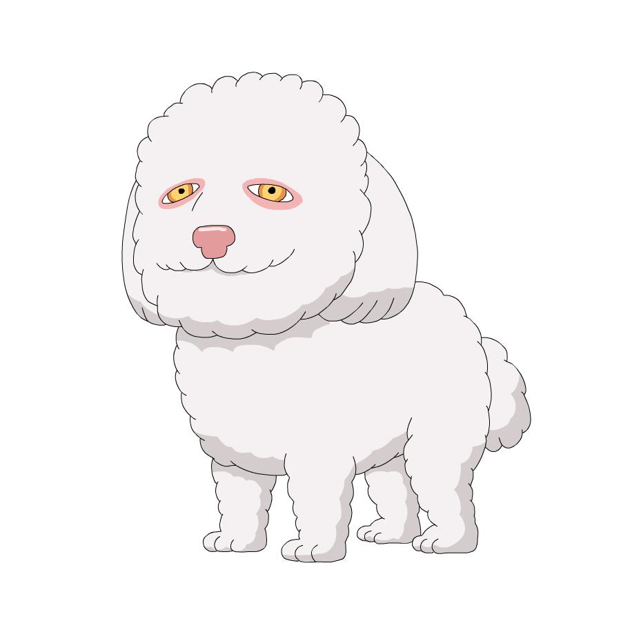 Thatdog.jpg