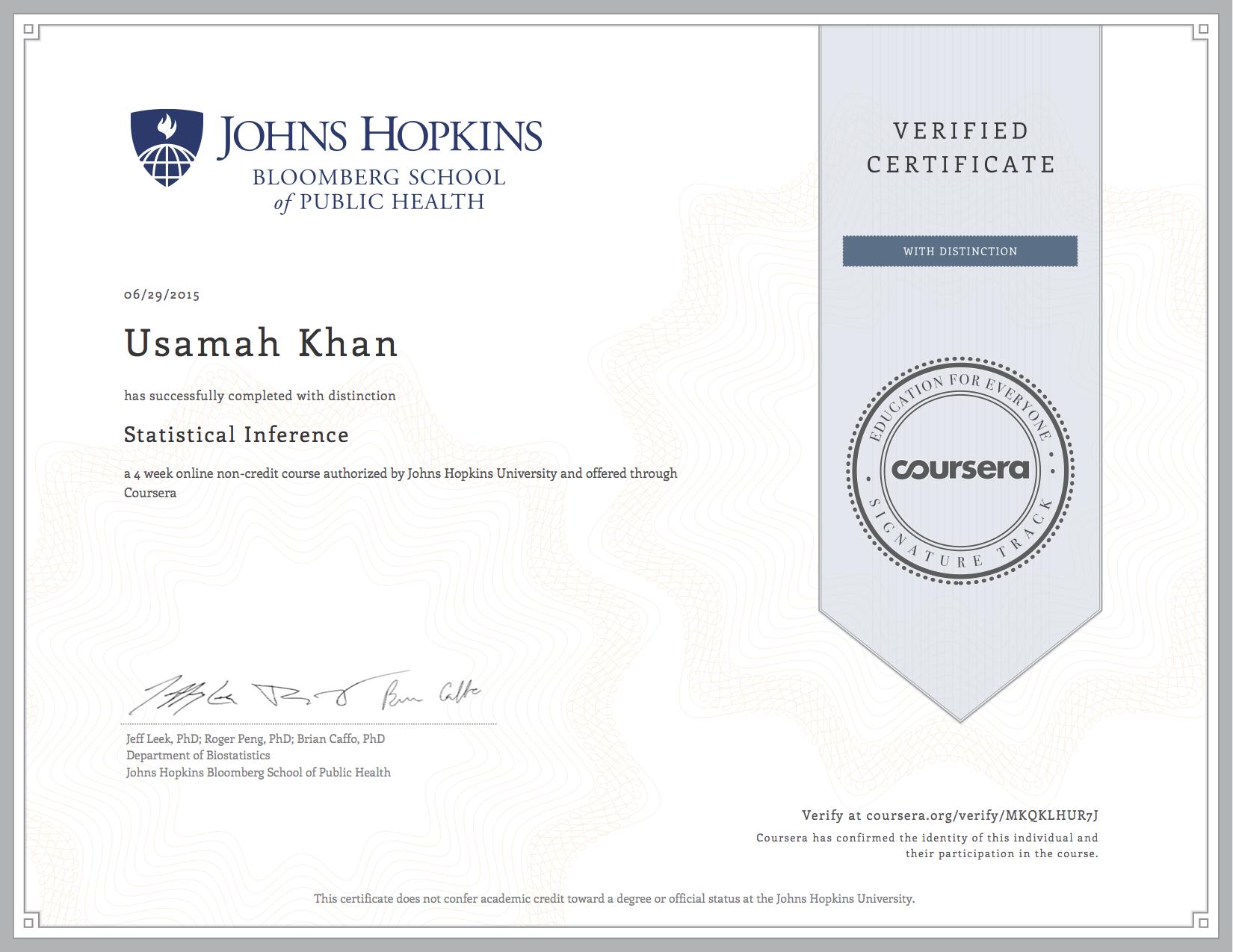 Coursera statinference 2016.jpg