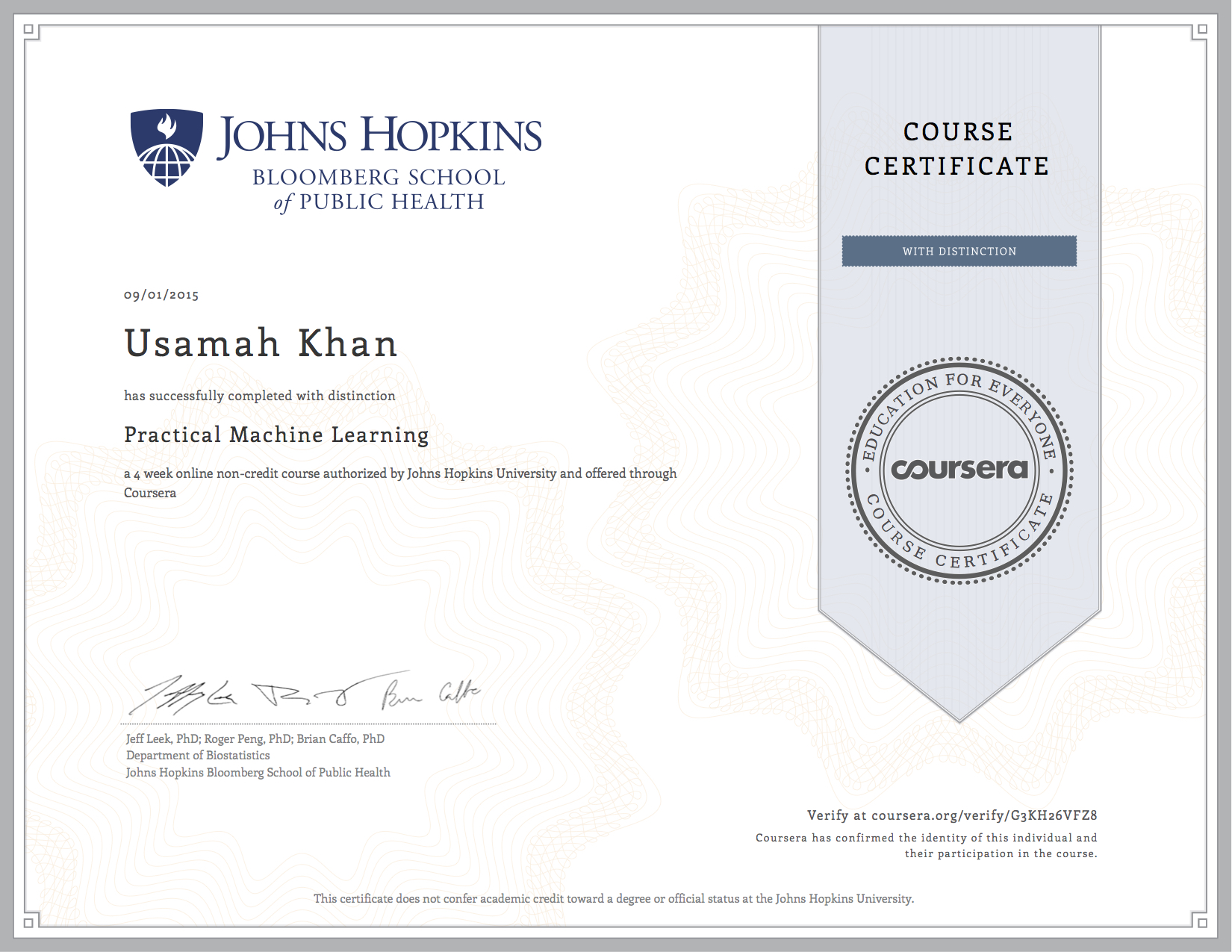 Coursera predmachlearn 2016.jpg