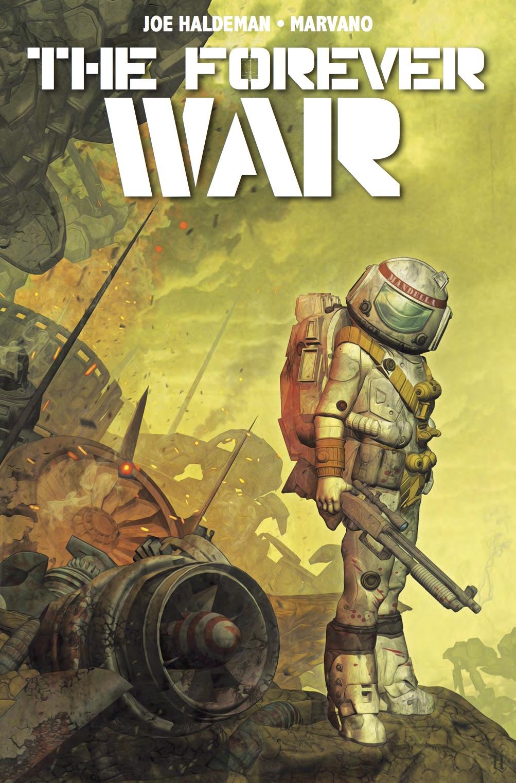 Forever war-4.jpg