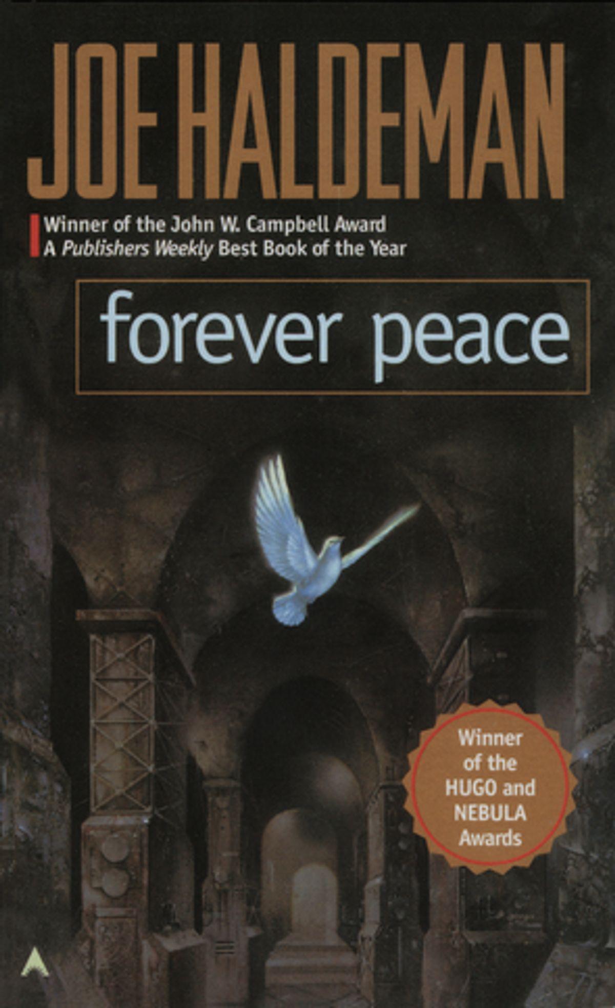 forever-peace.jpg