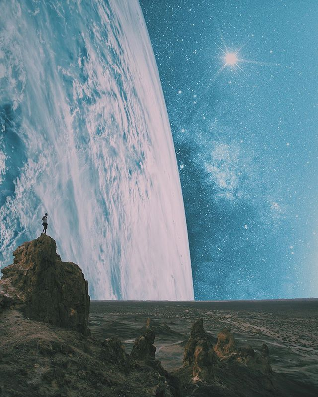 "20/31 • ""Funny thing, watching gods realize they've been mortal all along"" • Pierce Brown . OP • #unsplash #nasa Apps • #unionapp #aliensky #vsco #mextures"
