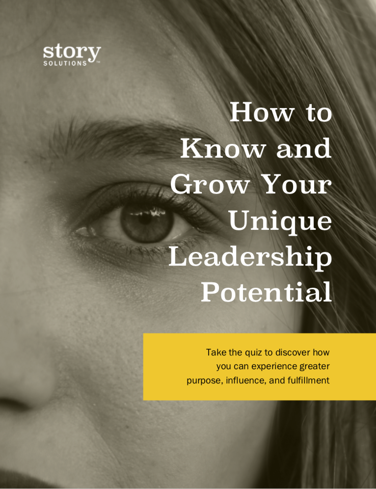 your-unique-leadership-potential-quiz-cover.png