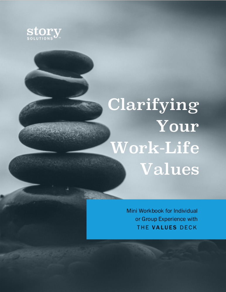 clarifying-your-work-life-values-cover.png