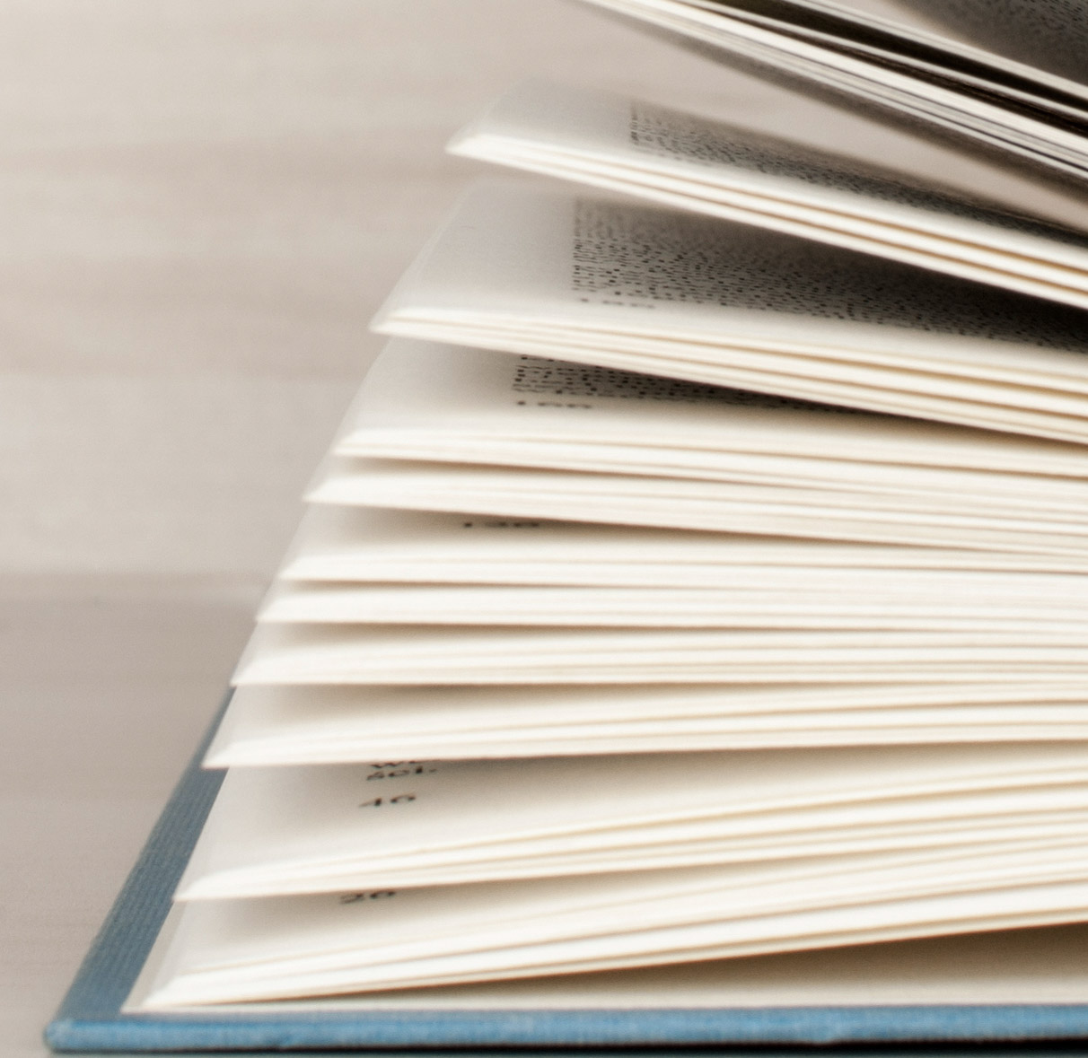 Story Solutions Book Pages Fanned Square.jpeg