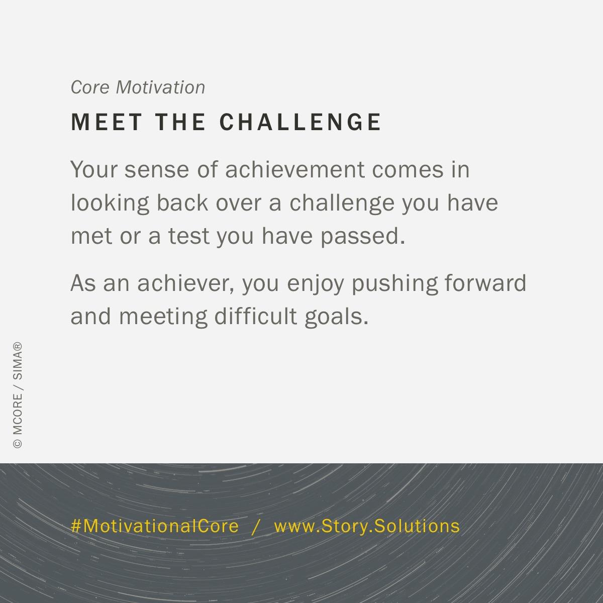 story-solutions-motivational-core-meet-the-challenge-4.jpeg