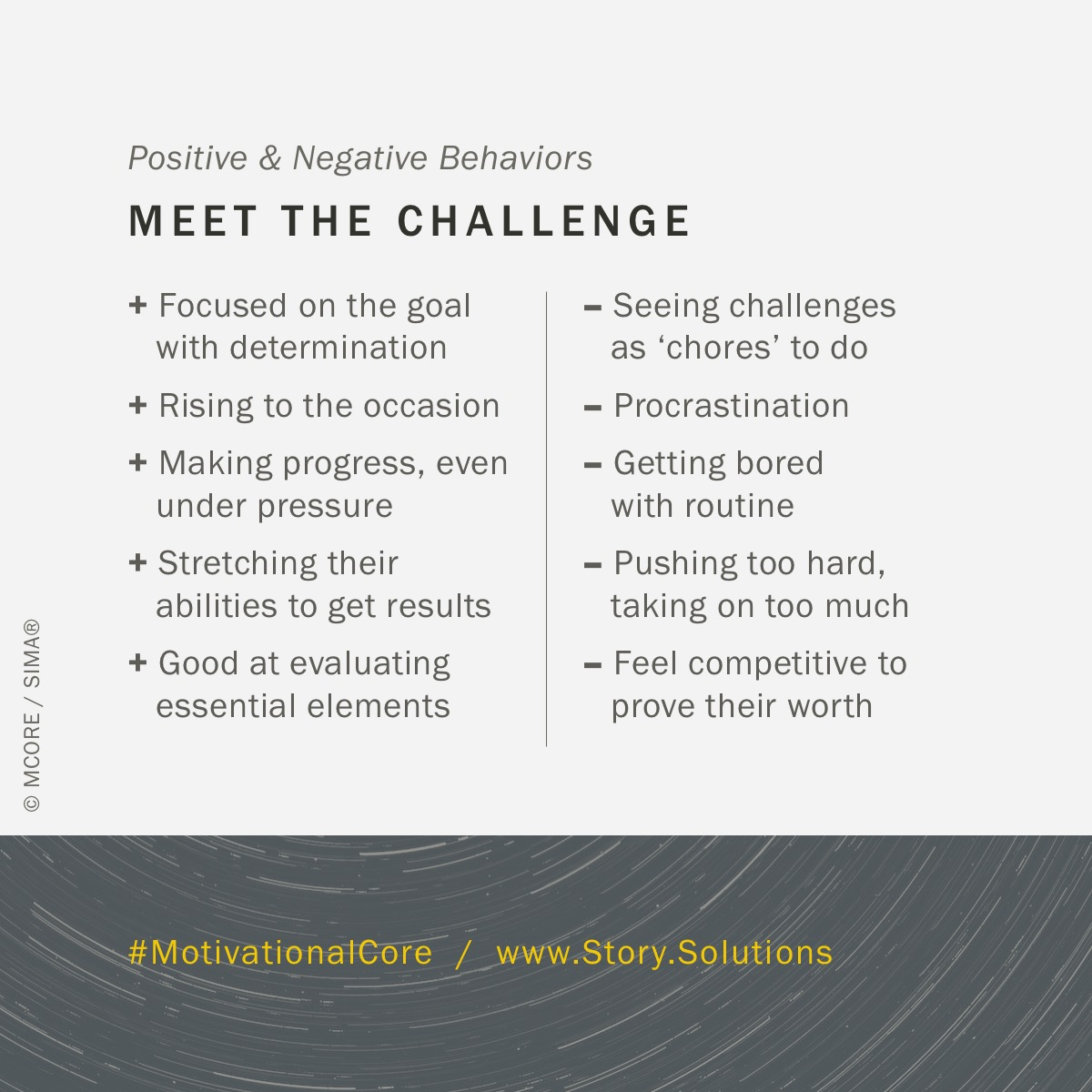 story-solutions-motivational-core-meet-the-challenge-5.jpg