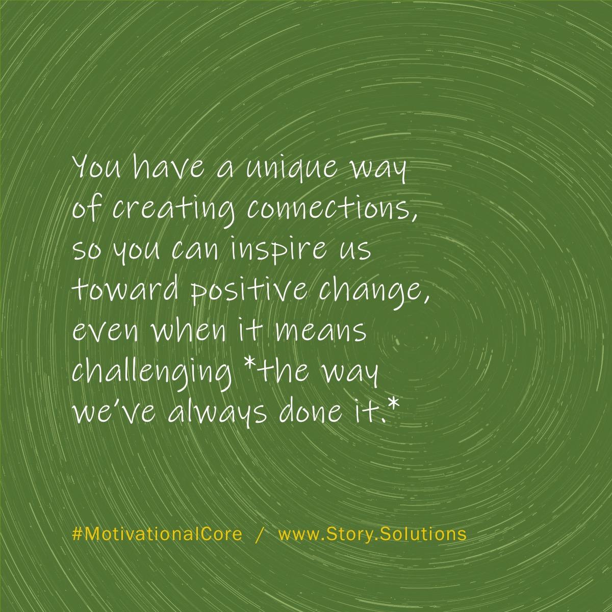 story-solutions-motivational-core-influence-behavior-2.jpeg