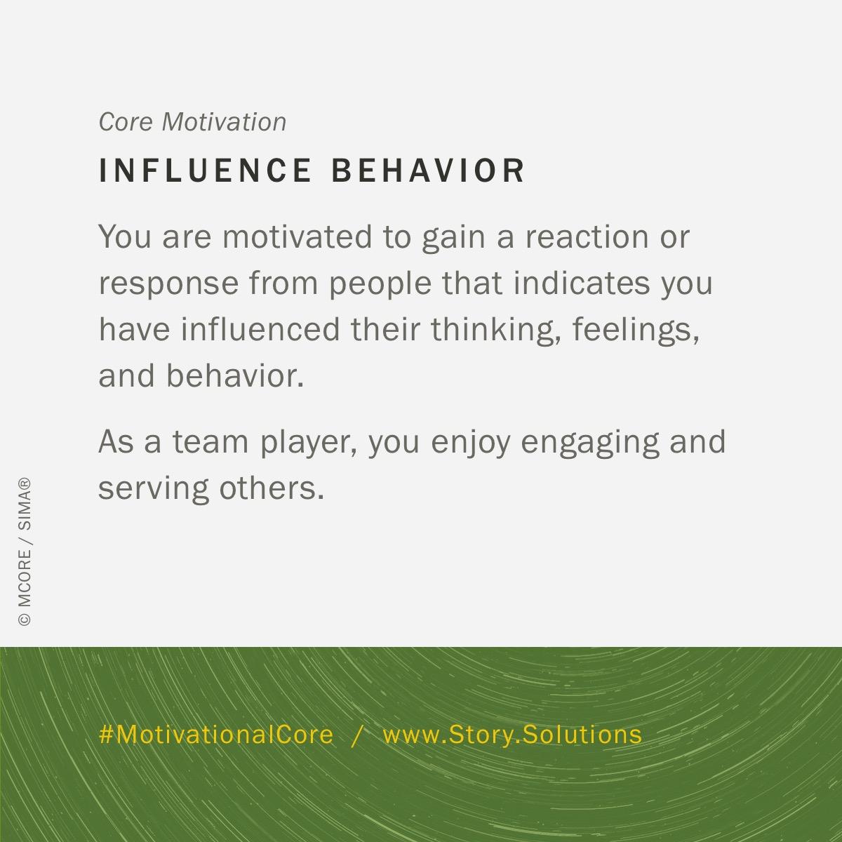 story-solutions-motivational-core-influence-behavior-4.jpeg