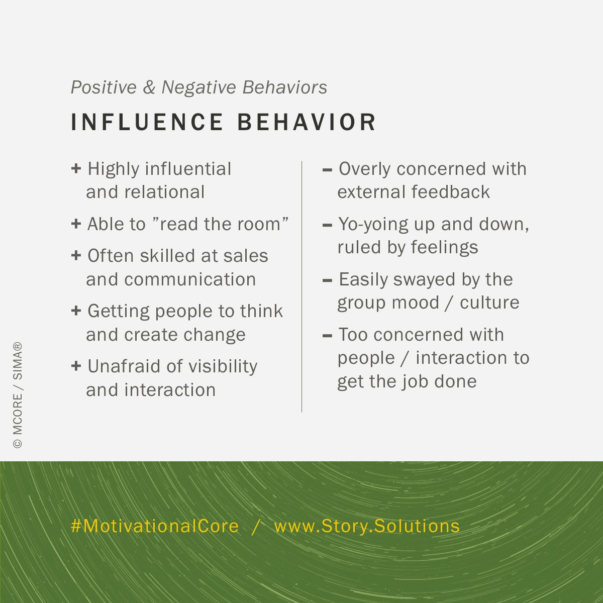 story-solutions-motivational-core-influence-behavior-5.jpg