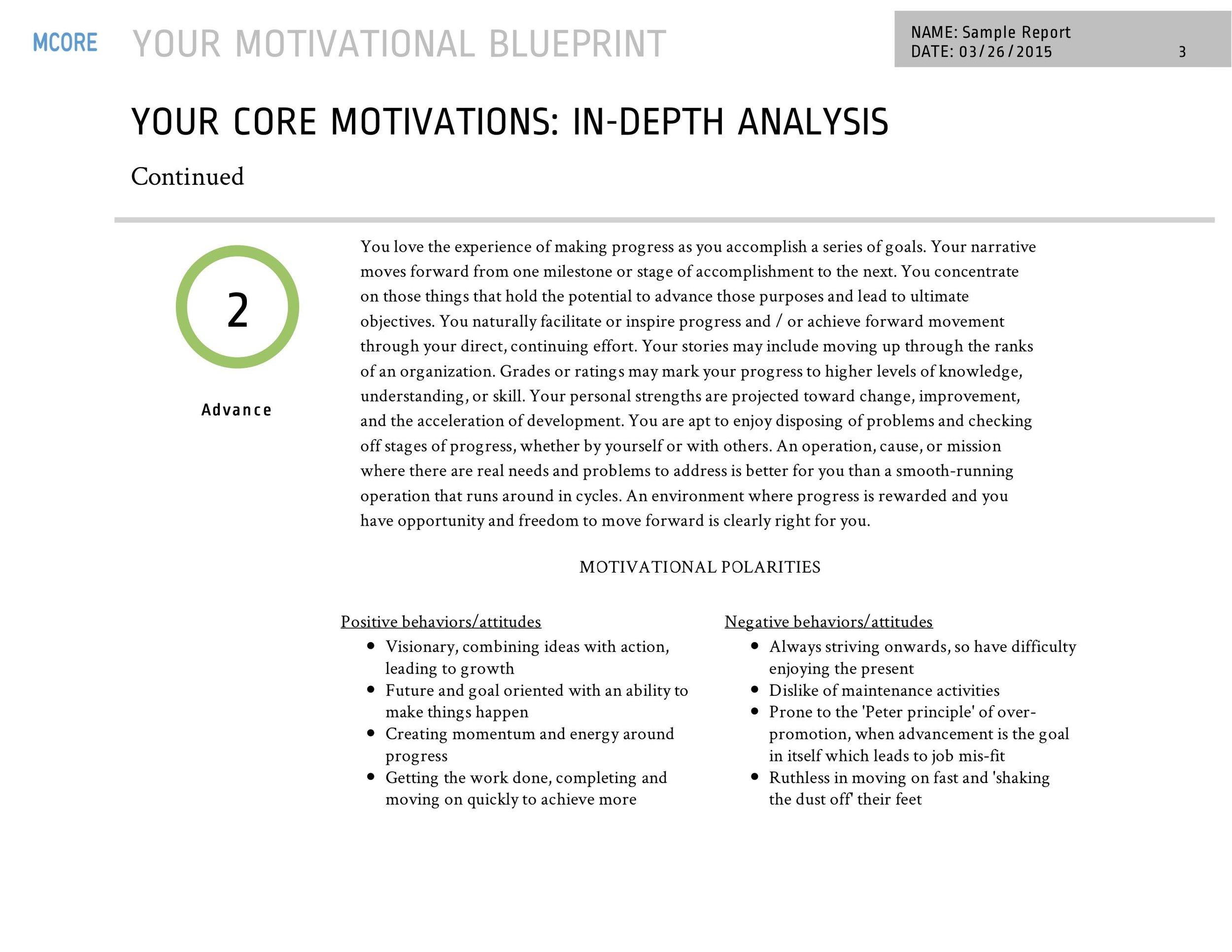 mcore-sample-report-story-solutions-03.jpg