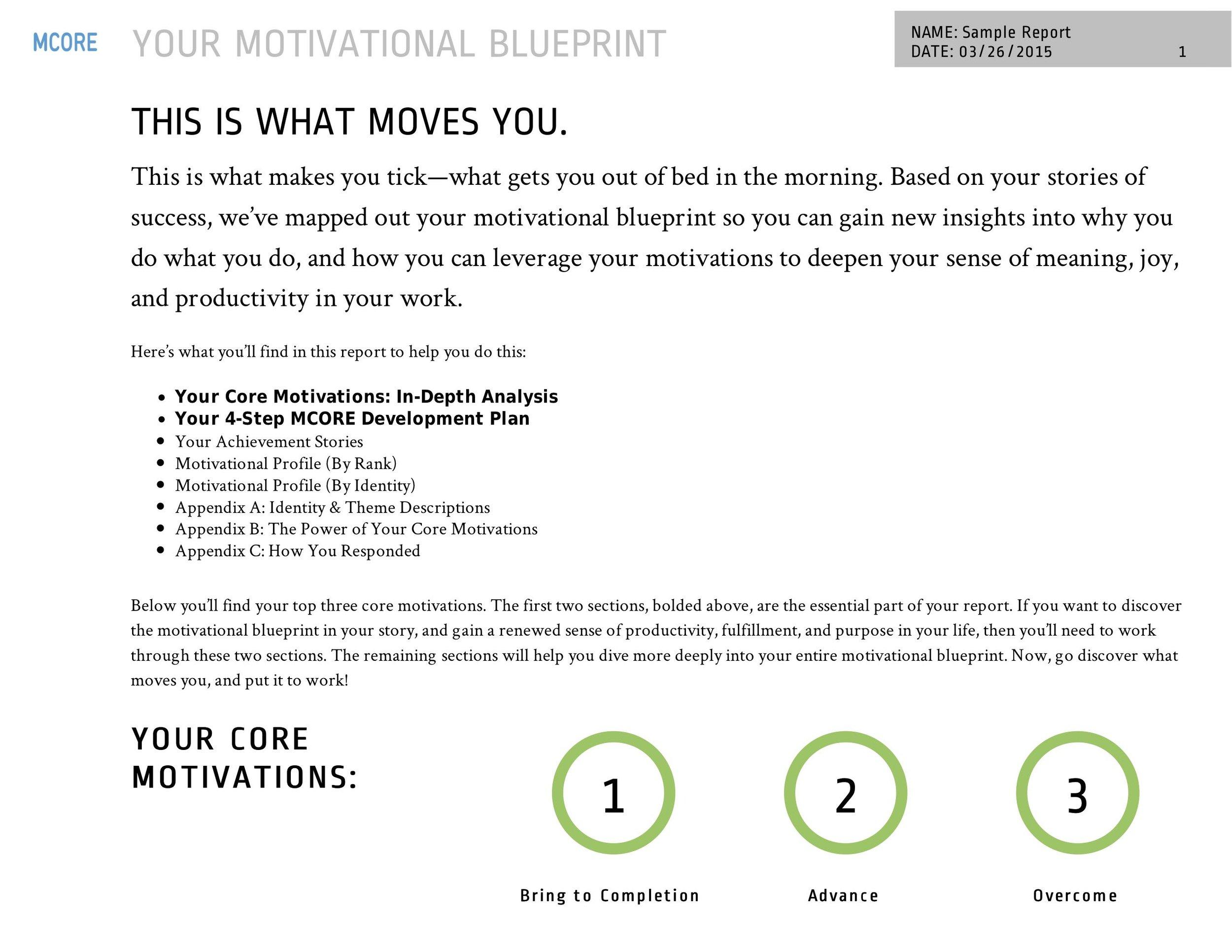 mcore-sample-report-story-solutions-01.jpg