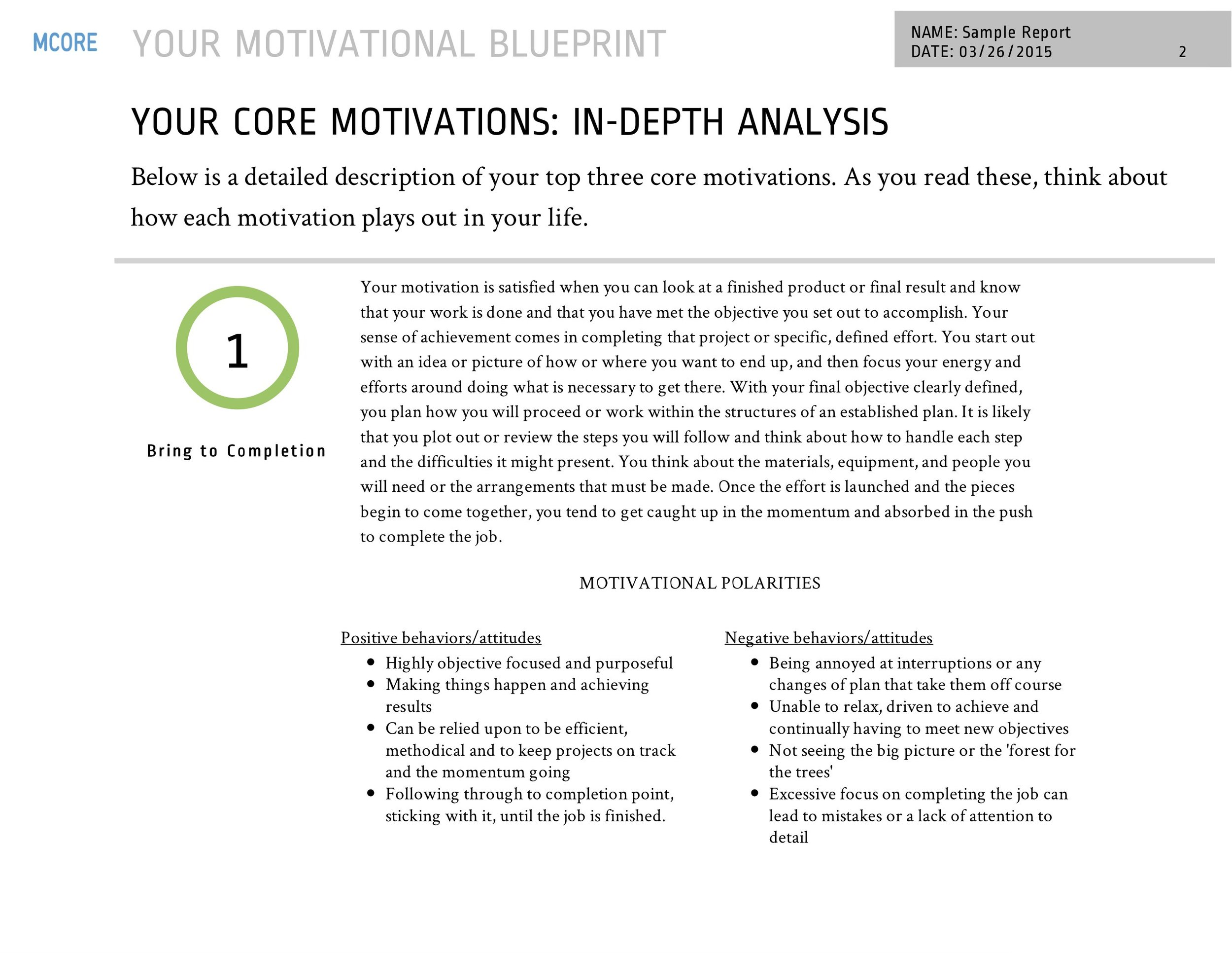 mcore-sample-report-story-solutions-02.jpg