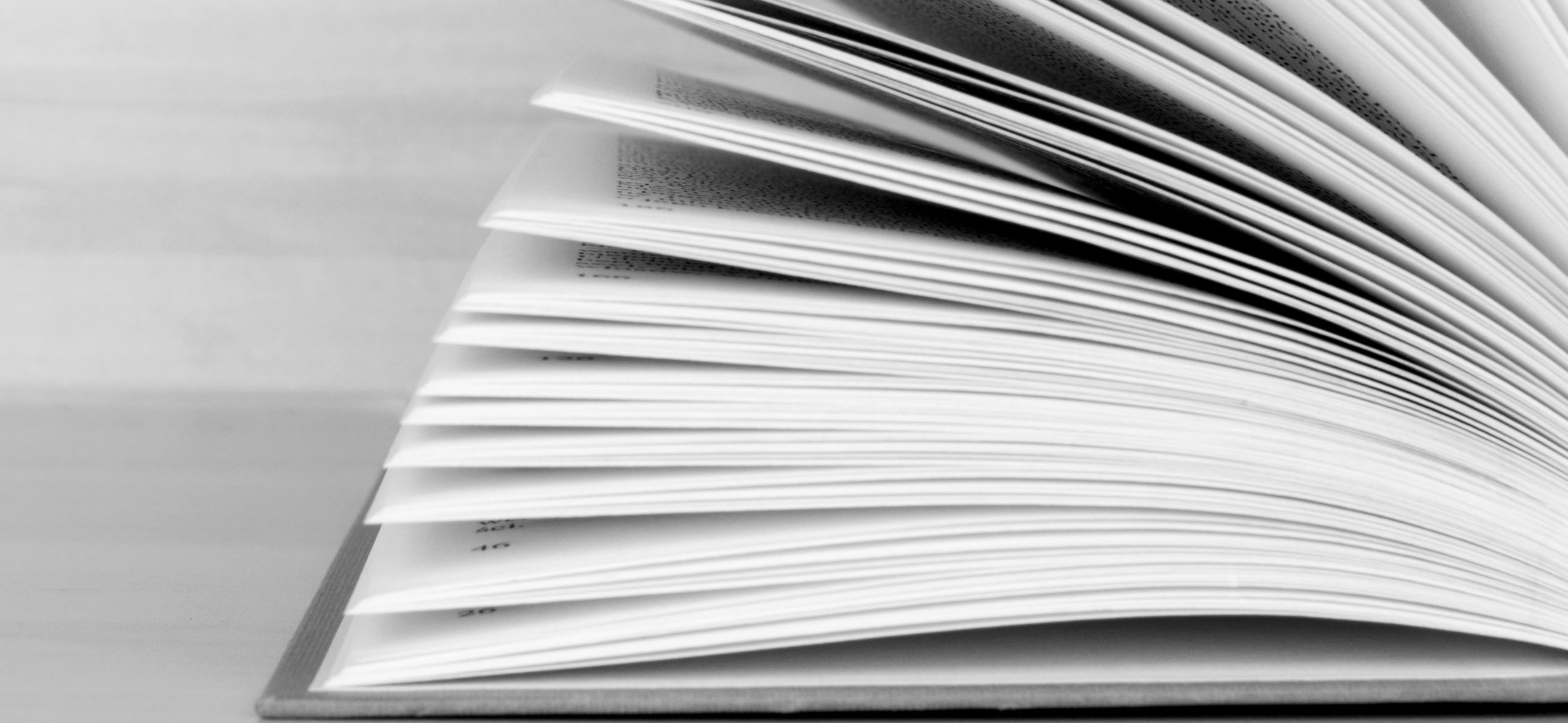 book-pages-fanned-black-white.jpeg