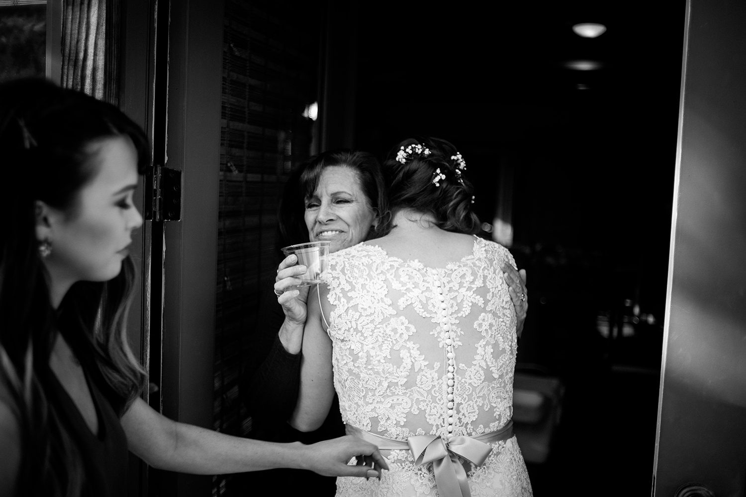 110DSC_2475Ashley+Lace-Wedding-in-Three-Rivers-California.jpg