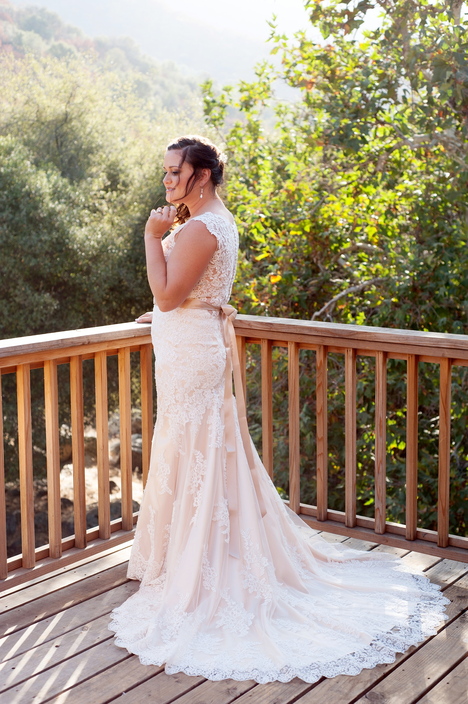 98_DSC4759Ashley+Lace-Wedding-in-Three-Rivers-California.jpg