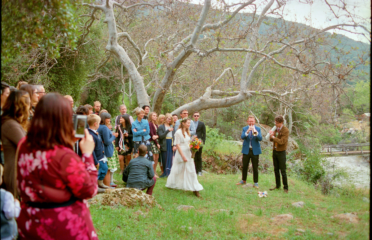 Wedding-Ceremony-Redwoodranchthreerivers-Ranchwedding.07.jpg