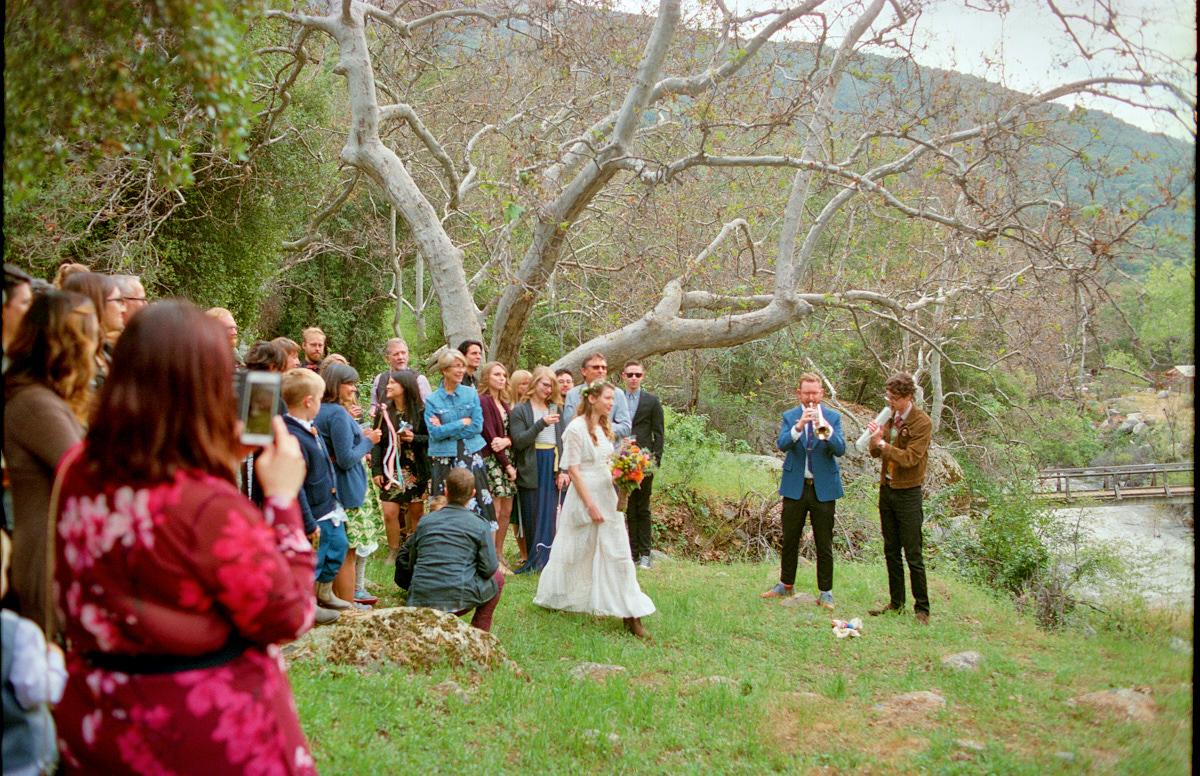 Wedding-Ceremony-Redwoodranchthreerivers-Ranchwedding.07.jpg