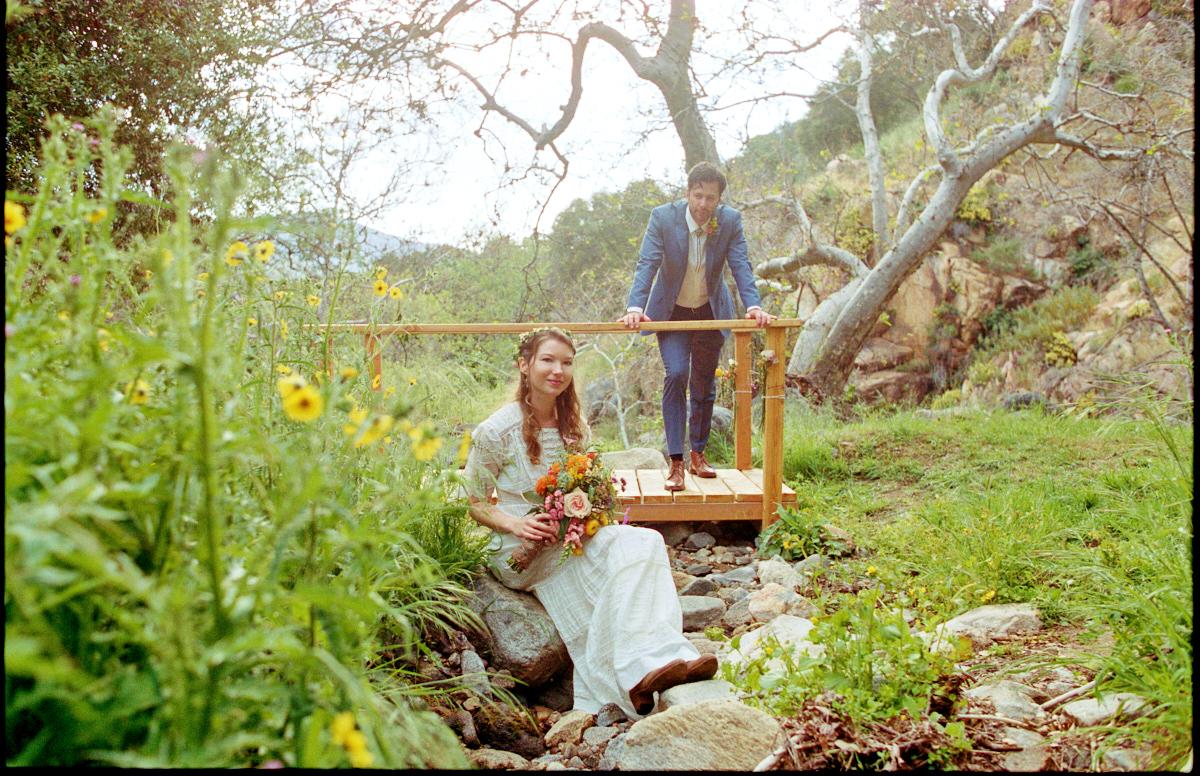 Wedding-Ceremony-Redwoodranchthreerivers-Ranchwedding.04.jpg