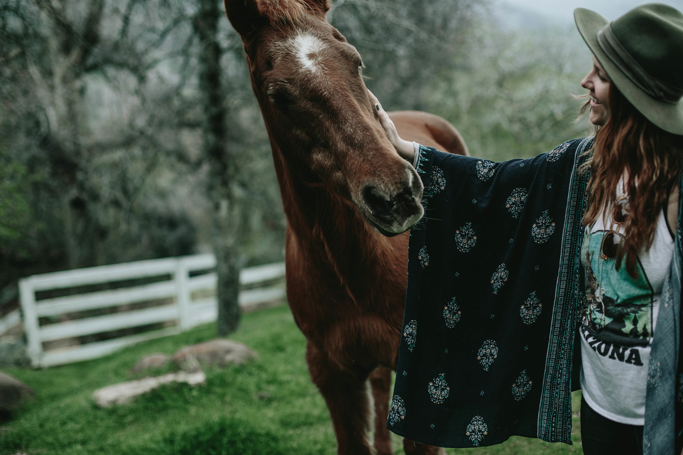 Redwood+Ranch+Gathering+by+The+Eternal+Child+--+Photographed+by+Valerie+Noell-11.jpg