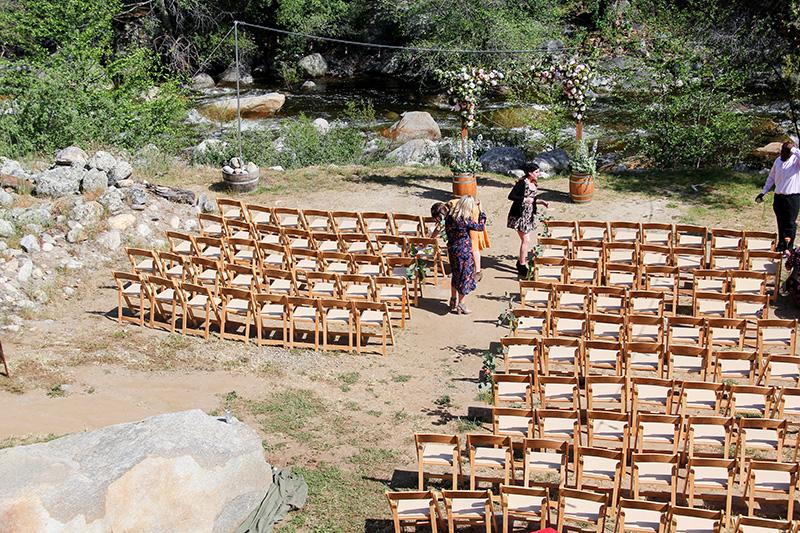 Redwood-Ranch-Three-Rivers-Wedding-Tonia-Josh-19.jpg
