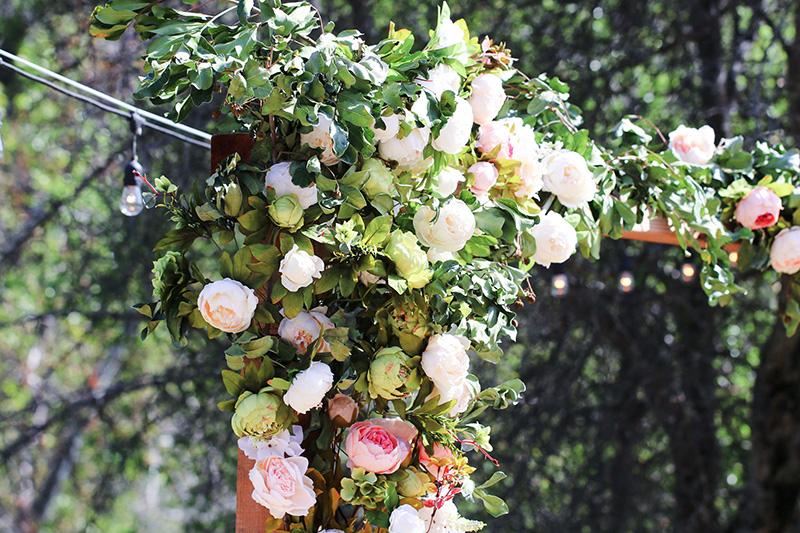 Redwood-Ranch-Three-Rivers-Wedding-Tonia-Josh-22.jpg