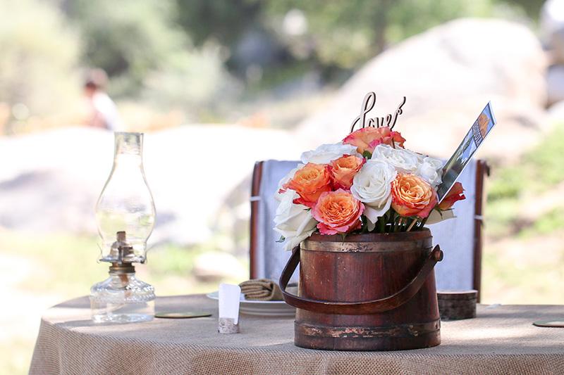 Redwood-Ranch-Three-Rivers-Wedding-Tonia-Josh-26.jpg