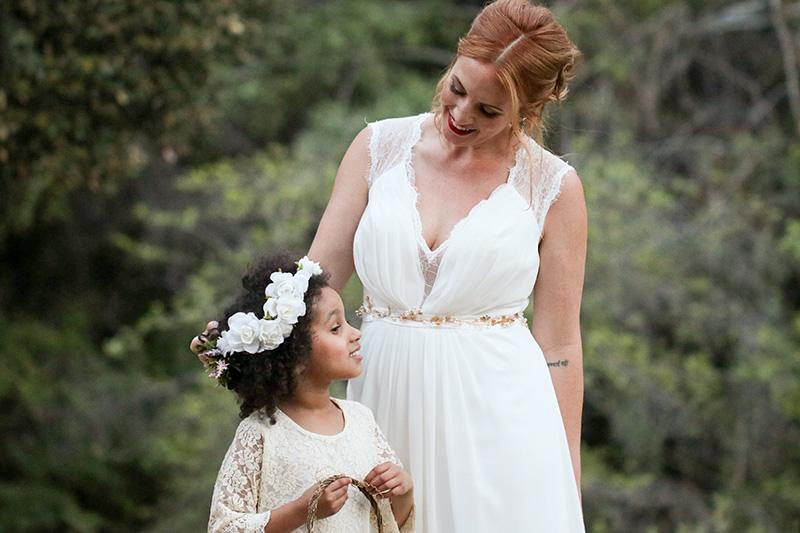 Redwood-Ranch-Three-Rivers-Wedding-Tonia-Josh-35.jpg