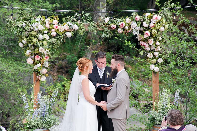 Redwood-Ranch-Three-Rivers-Wedding-Tonia-Josh-47.jpg