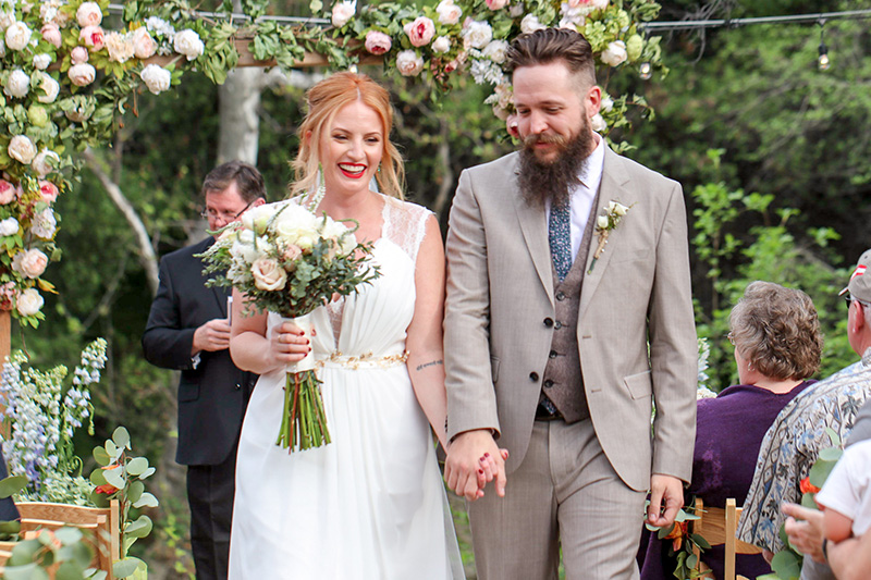 Redwood-Ranch-Three-Rivers-Wedding-Tonia-Josh-57.jpg