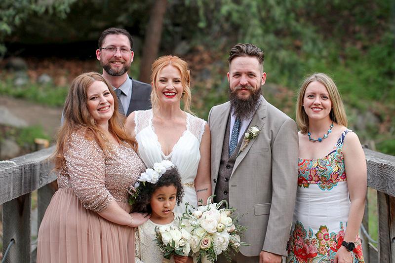 Redwood-Ranch-Three-Rivers-Wedding-Tonia-Josh-59.jpg