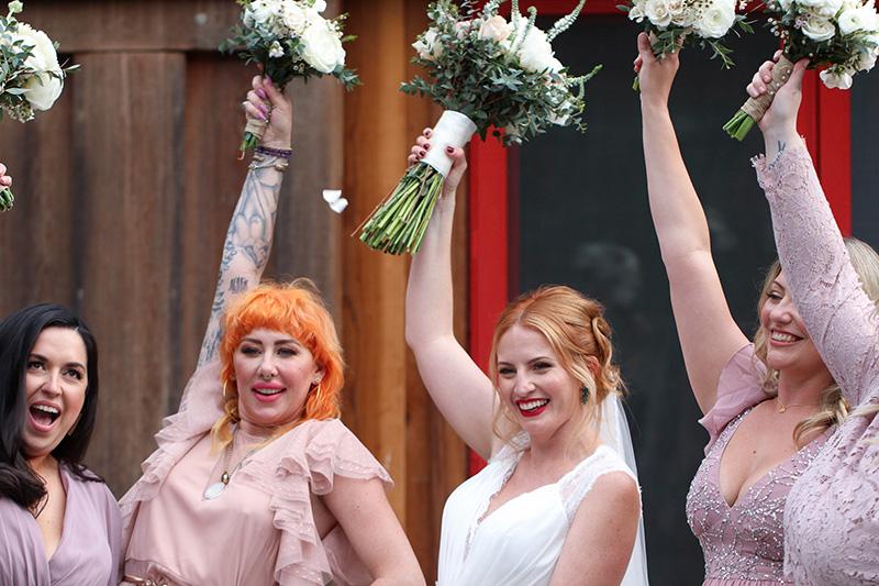 Redwood-Ranch-Three-Rivers-Wedding-Tonia-Josh-77.jpg