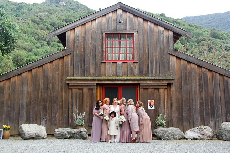 Redwood-Ranch-Three-Rivers-Wedding-Tonia-Josh-80.jpg