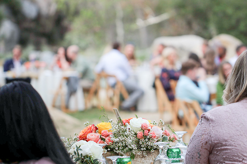 Redwood-Ranch-Three-Rivers-Wedding-Tonia-Josh-85.jpg