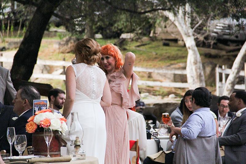 Redwood-Ranch-Three-Rivers-Wedding-Tonia-Josh-89.jpg