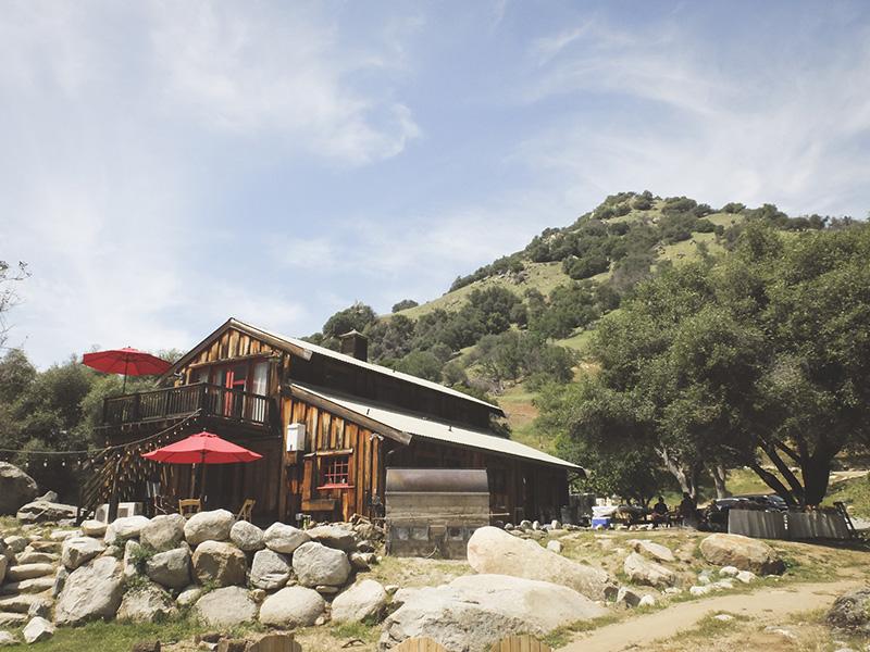 Redwood-Ranch-Three-Rivers-Wedding-Tonia-Josh-94.jpg