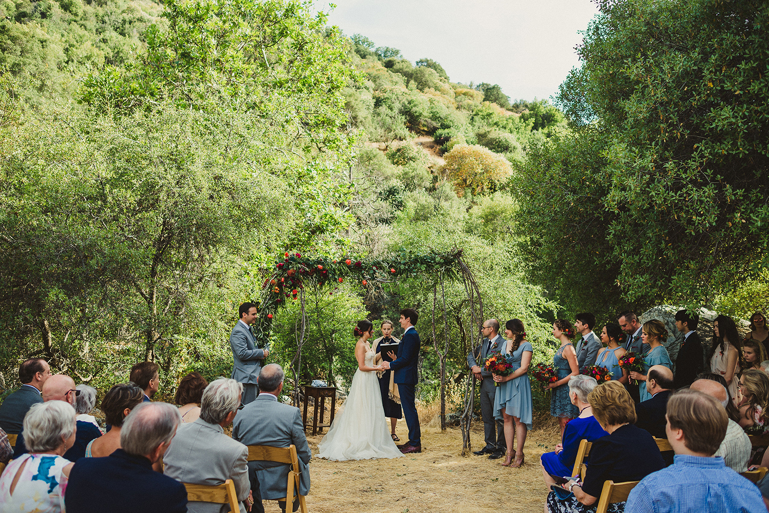 Redwood-Ranch-Three-Rivers-Wedding-Venue-S+O-34.jpg