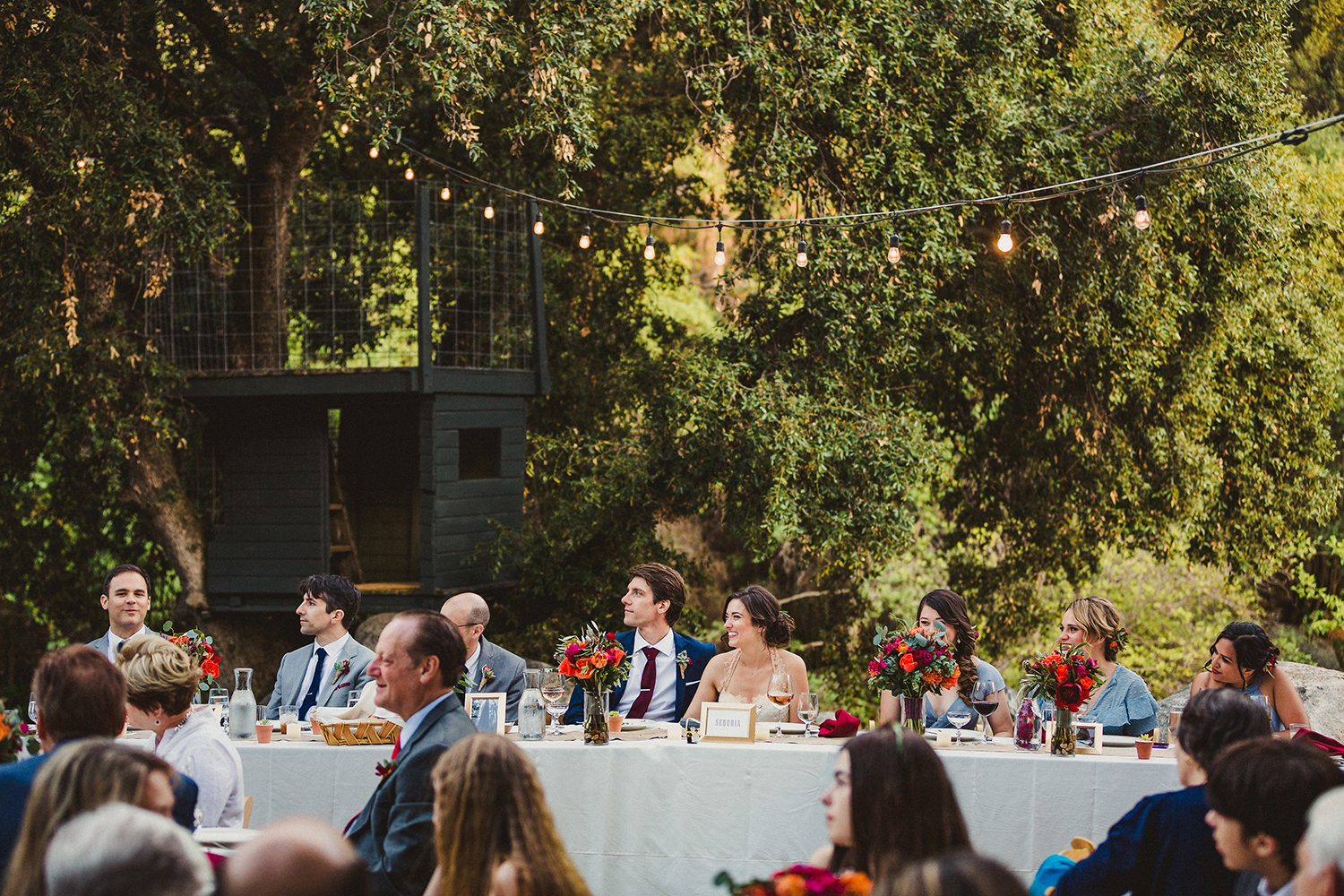 Redwood-Ranch-Three-Rivers-Wedding-Venue-S+O-49.jpg
