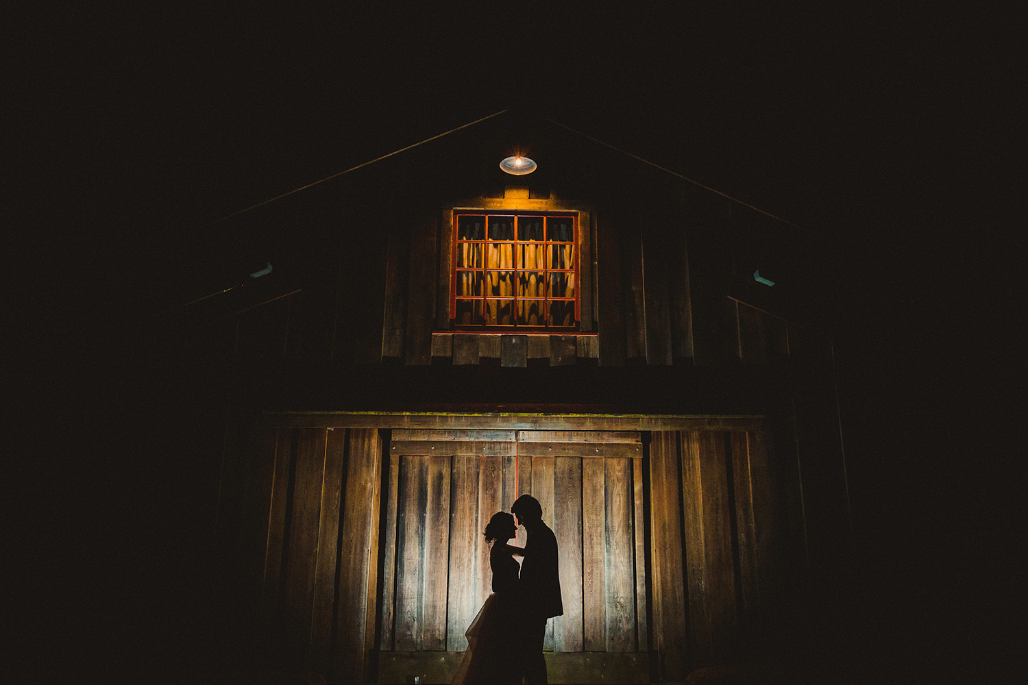 Redwood-Ranch-Three-Rivers-Wedding-Venue-S+O-73.jpg