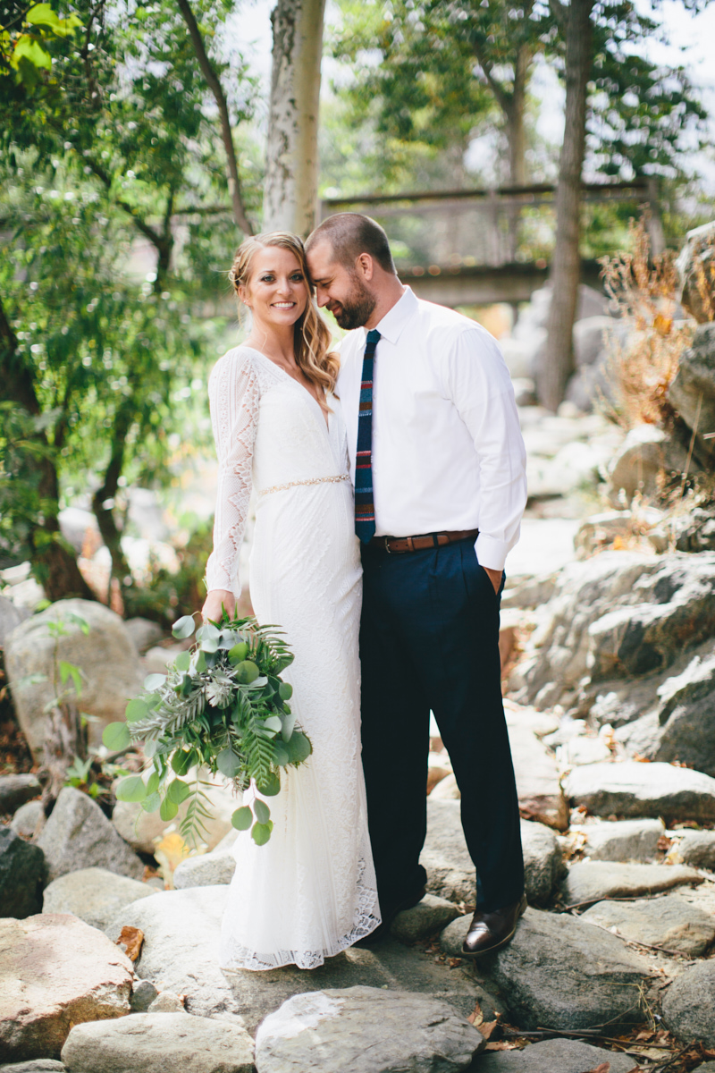 Redwood-Ranch-Three-Rivers-CA-Wedding-Venue 4.jpg