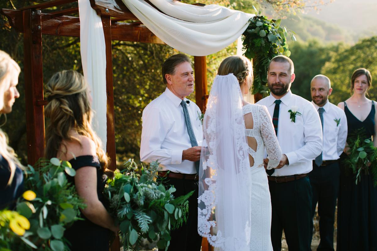 Redwood-Ranch-Three-Rivers-CA-Wedding-Venue 9.jpg