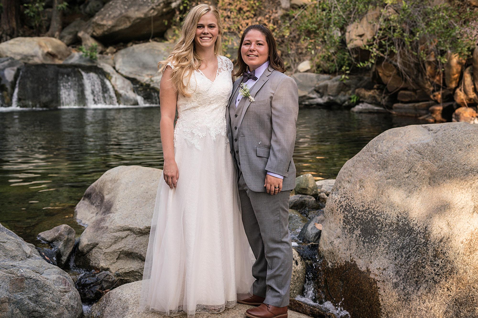 Redwood-Ranch-Three-Rivers-CA-Wedding-Venue-032.jpg