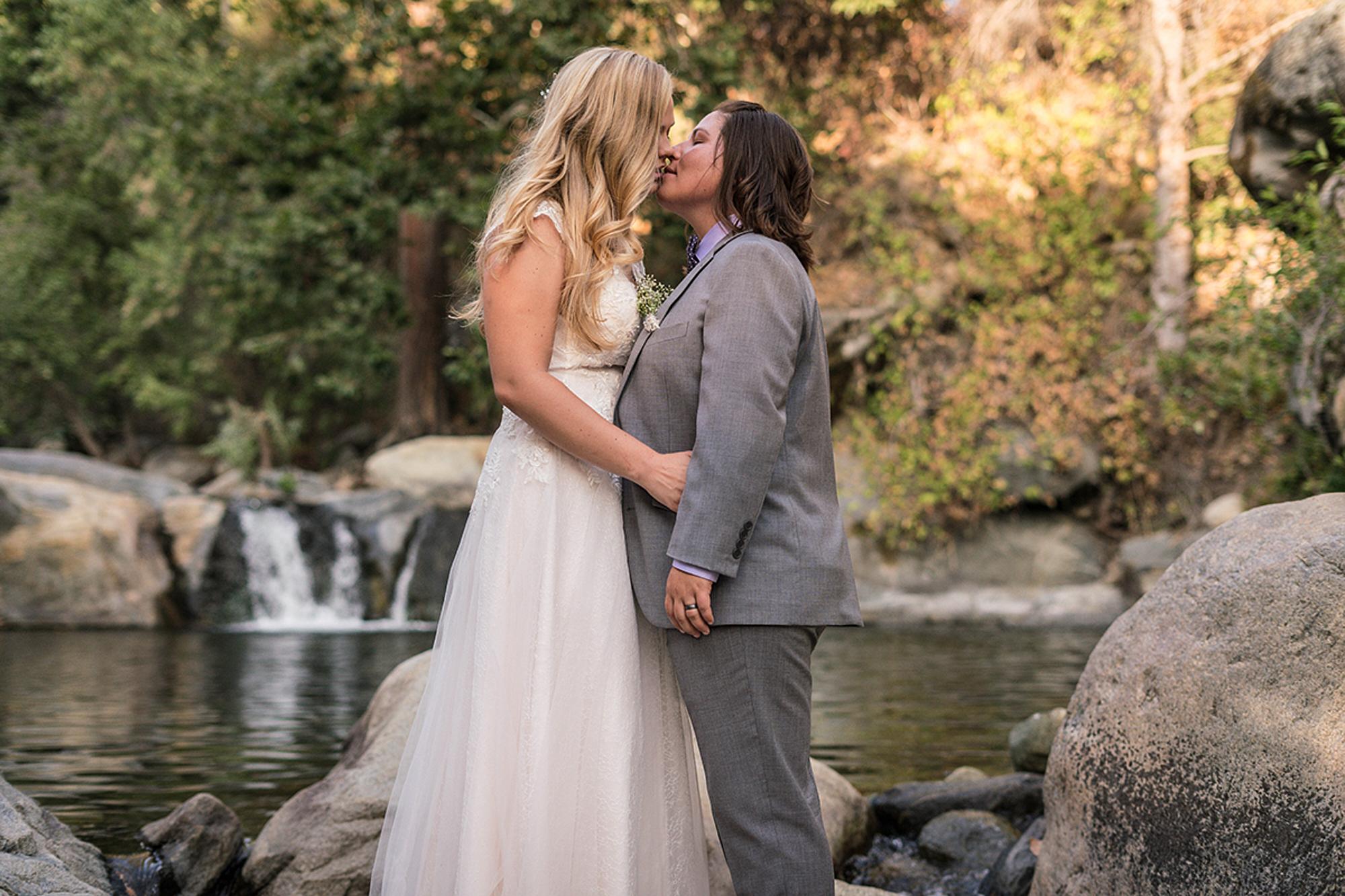Redwood-Ranch-Three-Rivers-CA-Wedding-Venue-033.jpg
