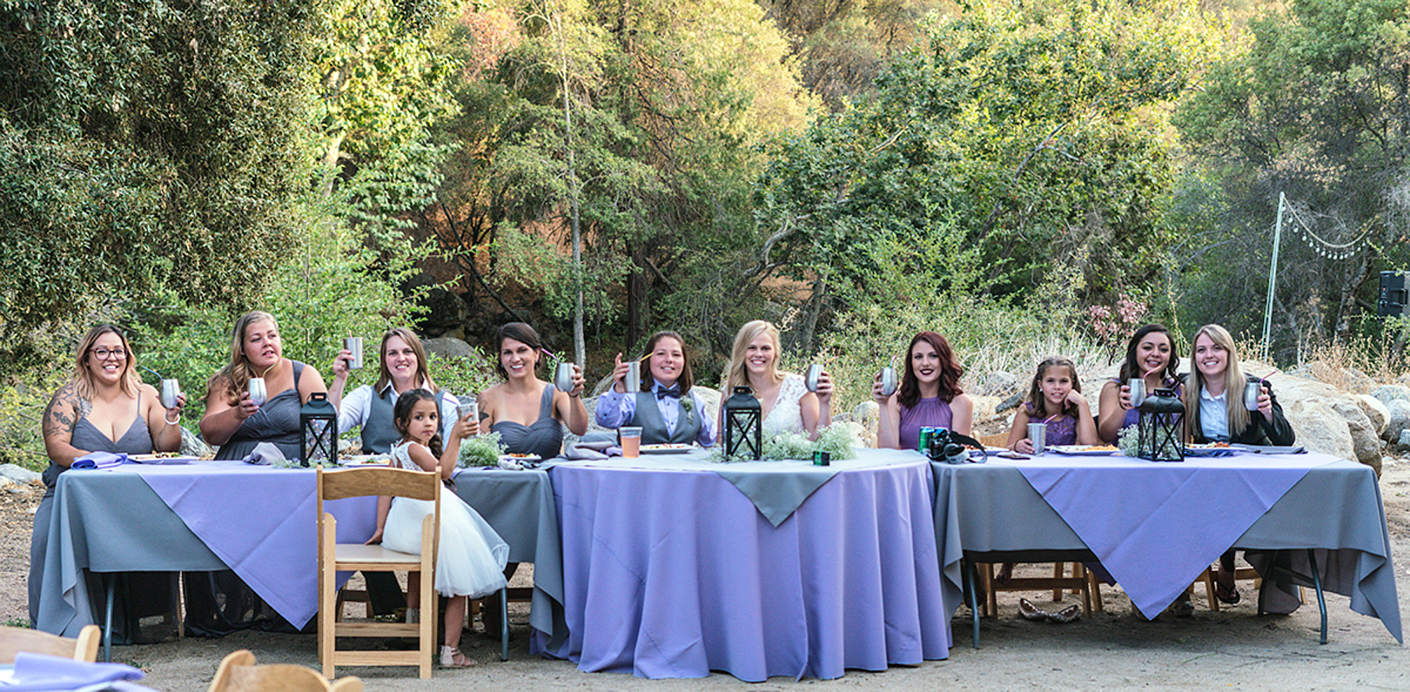 Redwood-Ranch-Three-Rivers-CA-Wedding-Venue-035.jpg