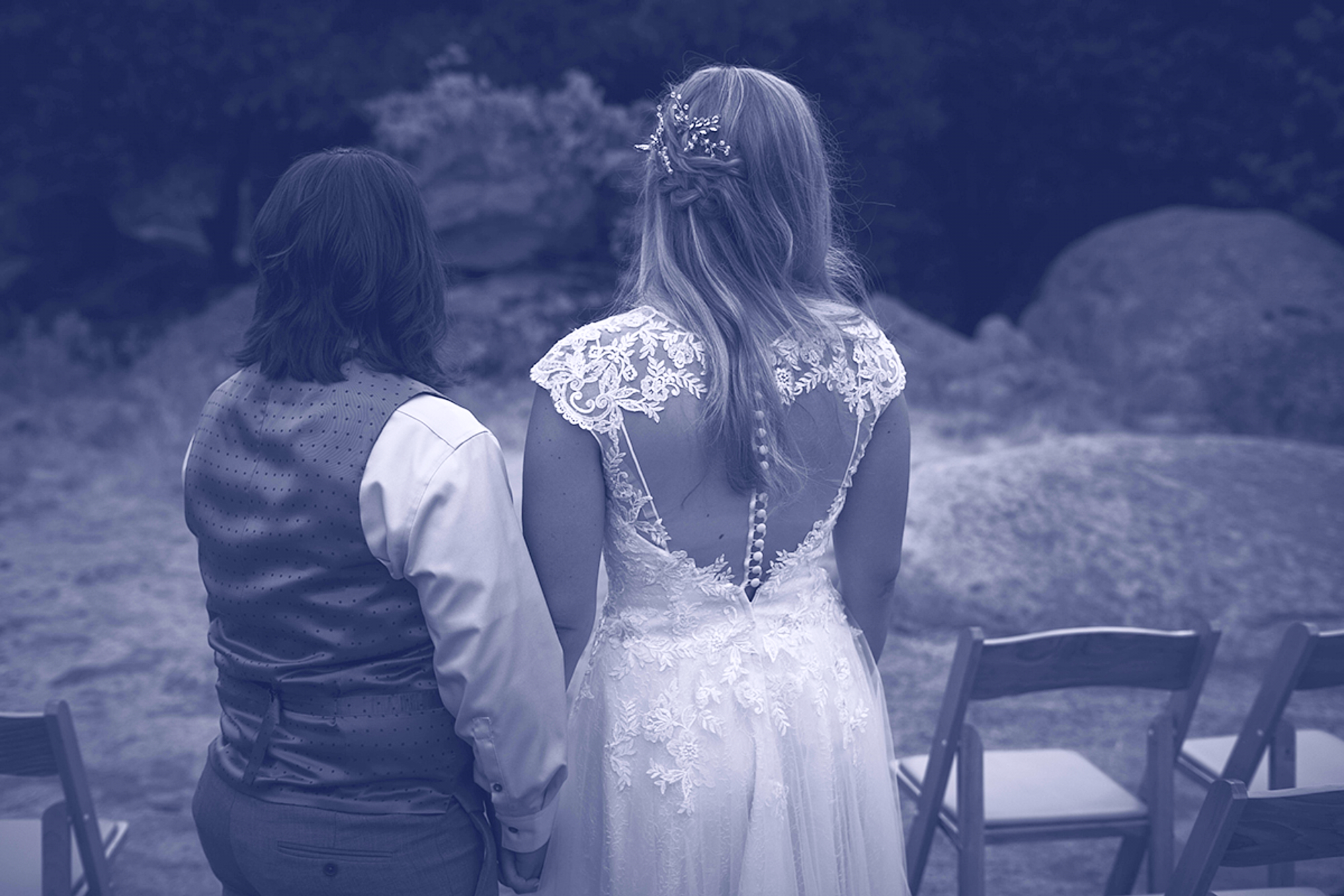 Redwood-Ranch-Three-Rivers-CA-Wedding-Venue-036.jpg