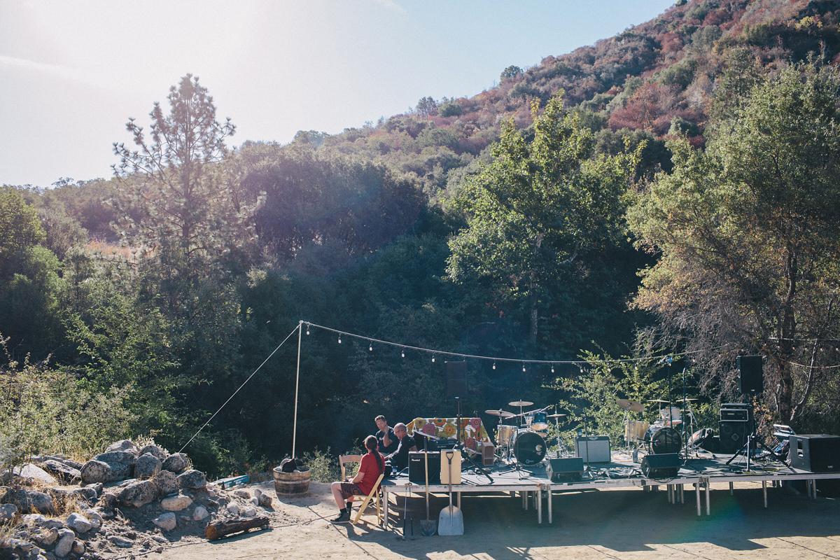 Redwood-Ranch-Three-Rivers-CA-Wedding-Venue-TE-03.jpg