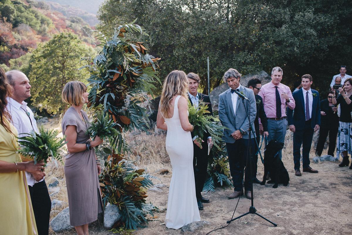 Redwood-Ranch-Three-Rivers-CA-Wedding-Venue-TE-15.jpg