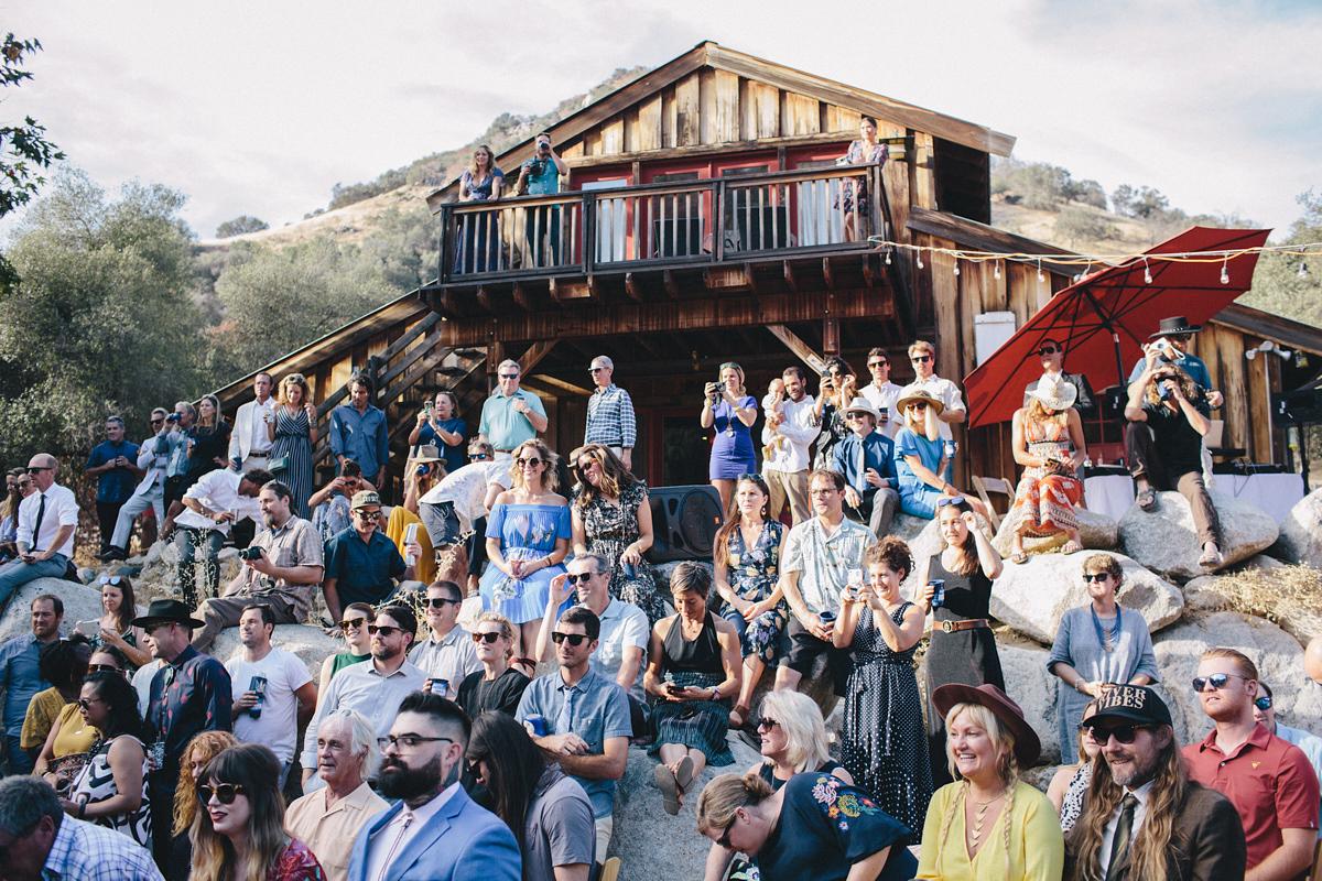Redwood-Ranch-Three-Rivers-CA-Wedding-Venue-TE-16.jpg
