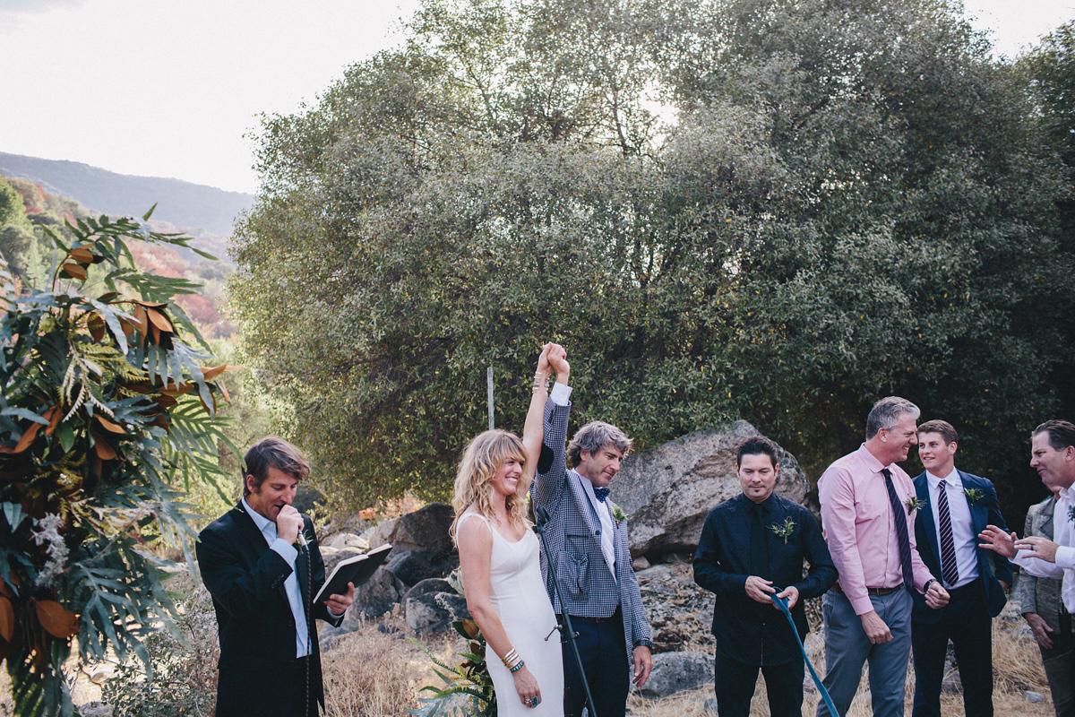 Redwood-Ranch-Three-Rivers-CA-Wedding-Venue-TE-24.jpg