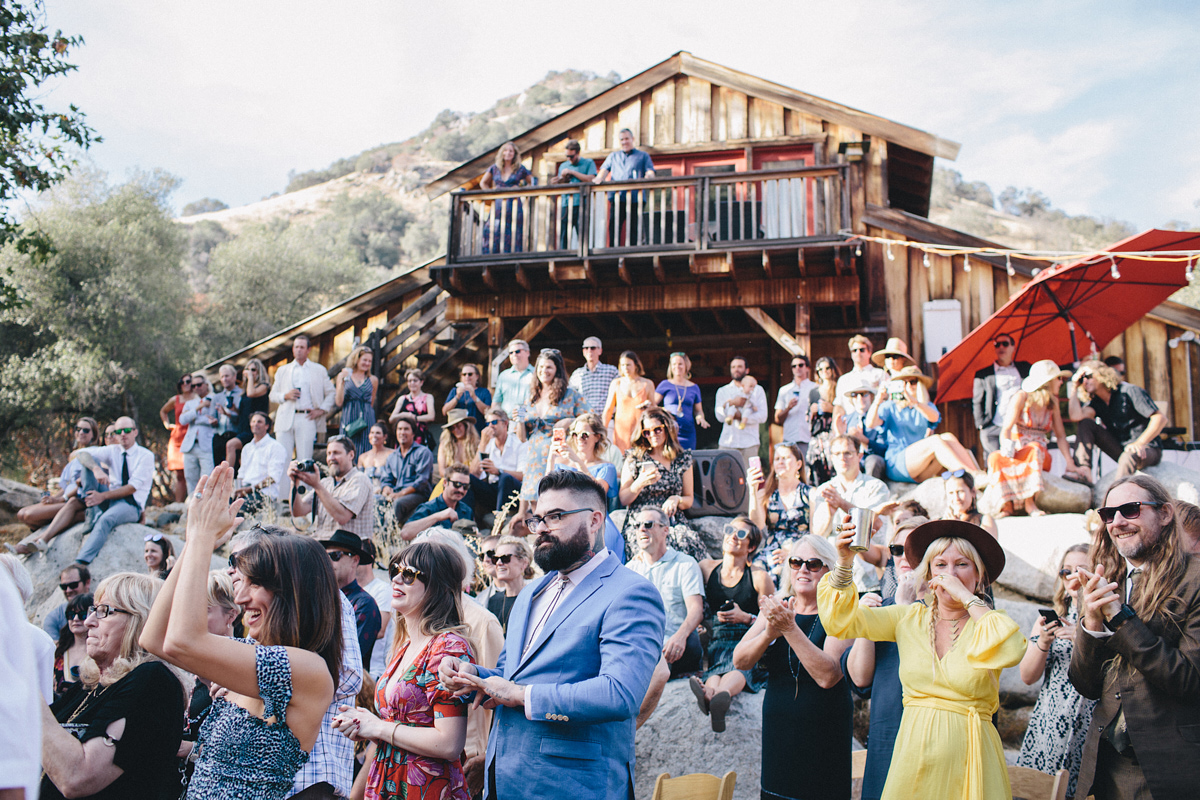 Redwood-Ranch-Three-Rivers-CA-Wedding-Venue-TE-26.jpg